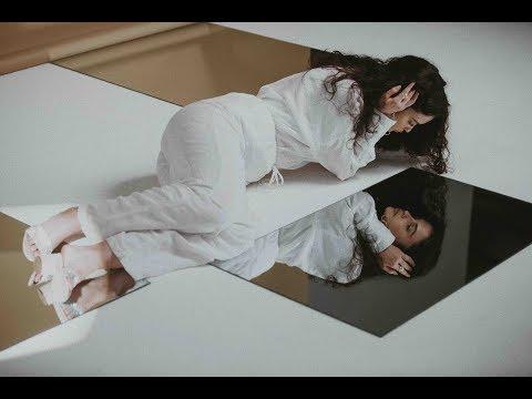 Sabrina Claudio  - Belong To You (Official Video)