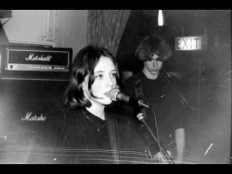 Slowdive - Sleep