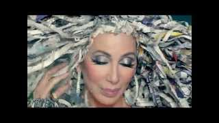 cher-sirens-closer-to-the-truth-2013.jpg