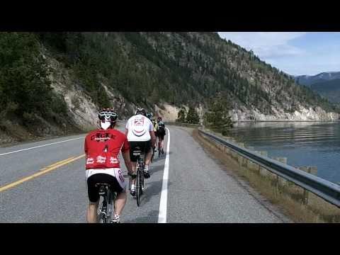 cycle u chelan training camp 04c