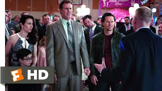 Daddy's Home (2015) - Two Dads and a Bully Scene (8/10)   Movieclips