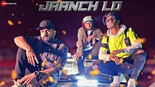 Jaanch Lo – Pratik Aka Brahma