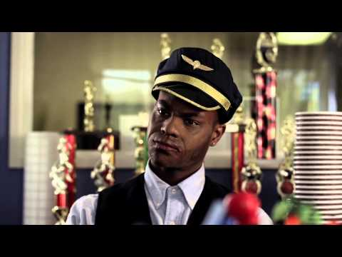 Denzel Washington 'Flight' Parody by @KingBach - YouTube