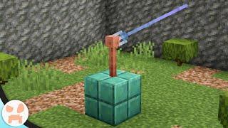 13 More Updates in Minecraft 1.17!
