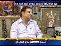 Interview with AP New CS Anil Chandra Punetha