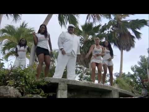 Biggie Irie - Pankatang (Official Music Video)
