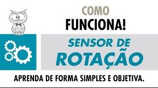 https://www.mte-thomson.com.br/dicas/como-funciona-sensor-de-rotacao