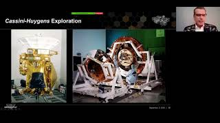 Robotic Exploration of Titan with Dragonfly - An Overview of the Lander Mobility System