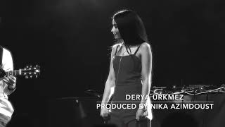 Orhan Ölmez - Bana Bırak (Cover by Derya)