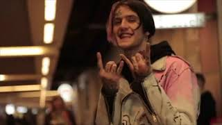 lil-peep-ive-been-waiting-fan-made-music-video.jpg