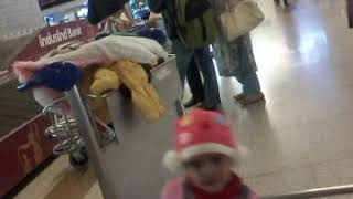 New videos baby, funny baby, good thought, message