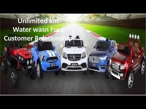 Self Driving Cars in Theni | Best Self Drive Cars for Rent in Theni