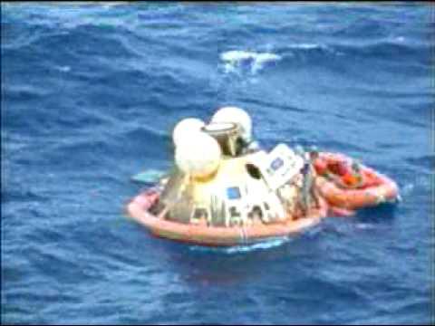 apollo 11 space mission google - photo #39
