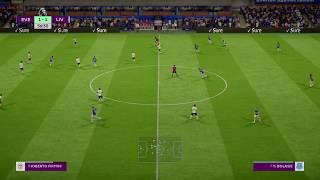 مباراة ليفربول اليوم بث مباشر و ايفرتون في الدوري الانجليزي الممتاز ...