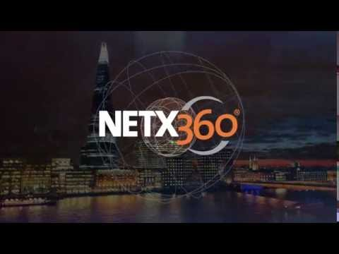 Netx360 UK