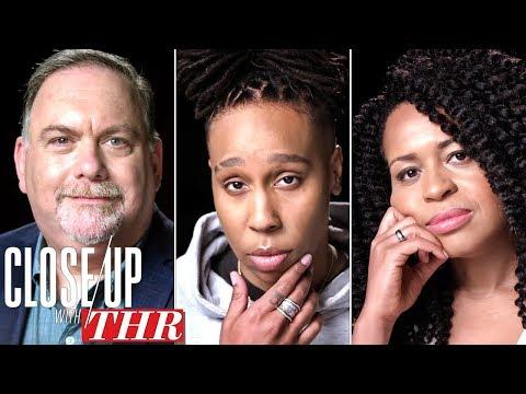 Bruce Miller, Courtney Kemp, Lena Waithe, Peter Morgan, David Shore | Drama Showrunners Roundtable