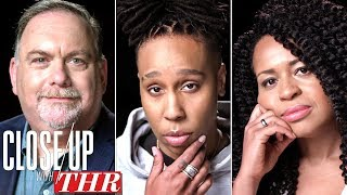 Bruce Miller, Courtney Kemp, Lena Waithe, Peter Morgan, David Shore | Drama Showrunners Roundtable