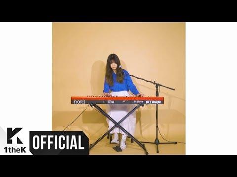 [MV] Jang HeeWon(장희원) _ Letter(편지)
