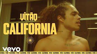 Vitão - CALIFORNIA / Citação: De Repente California