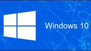 كيفية تحميل ويندوز 10 للكمبيوتر (Windows 10) بدون تحميل ملفات ...