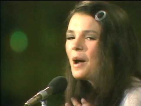 Dana-All Kinds Of Everything (1970)