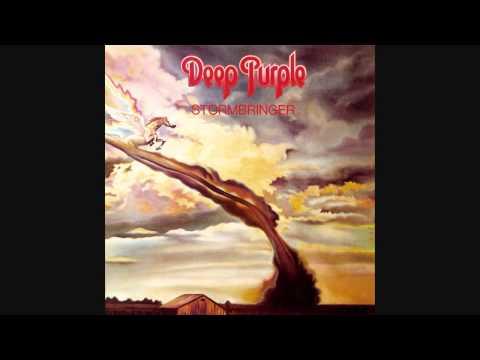 Baixar Deep Purple - Hold On