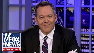 Gutfeld: Laurel or Yanny is greatest metaphor for media bias