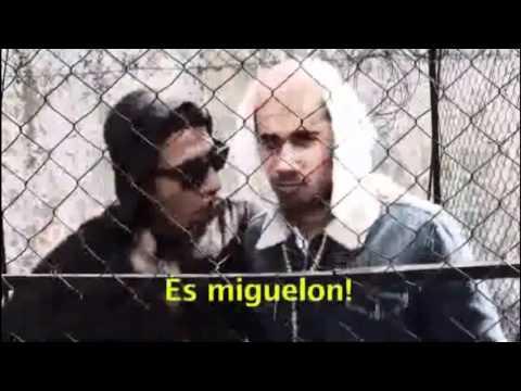 JUAY DE GRITO Werevertumorro Dj Piñata