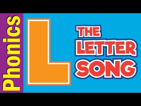 letter l song letter l story letter l olive and the rhyme rescue crew 466