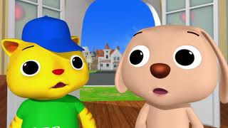 Little Baby Bum | Jacus and Friends | Little Boy Blue + More! | Baby Songs | Nursery Rhymes