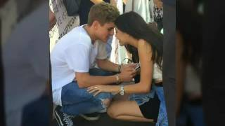 Jadison | Cute Couple | Madison Beer & Jack Gilinsky