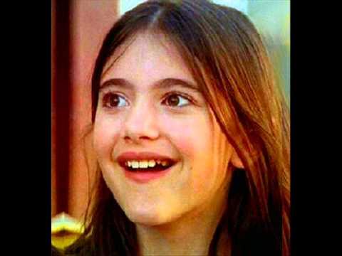 Zoey Zoey 101 Now Dana From Zoey 101 Now