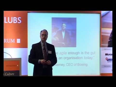 The Importance of Leadership Agility.wmv