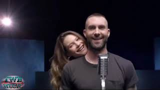 Maroon 5 New Video Song 2018