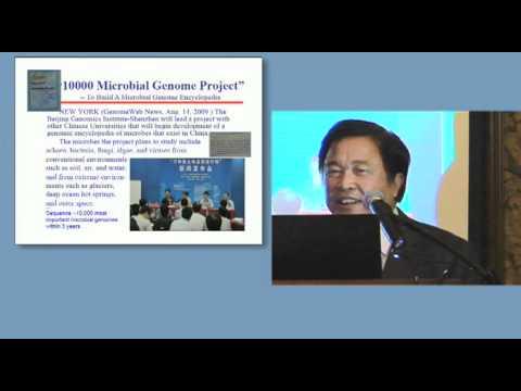 Yang Anniversary Presentation Part 2.mov