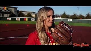 'Pittsburg State University Softball