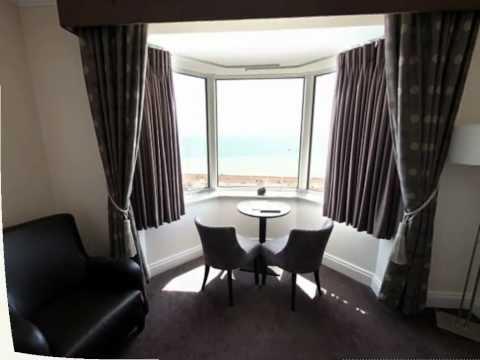 Thistle Brighton hotel
