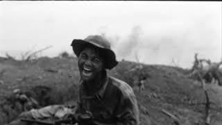 Call of Duty World War 2 Intro but it's Vietnam War