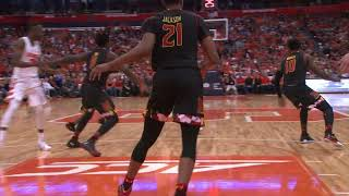 Highlights   Syracuse vs Maryland