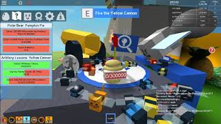 bee swarm sim(gummy bear quest)(part 3)