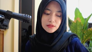 Maroon 5 - This Love (cover ) by IKATYAS