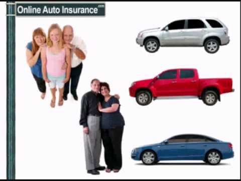 Florida Car Insurance - Compare Quotes Online