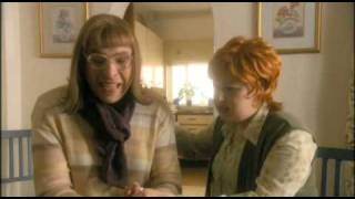 Little Britain – Staffel 1 – Folge 5 – Teil 3