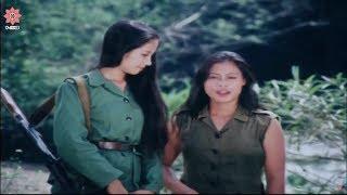 Best War Movies - Best Vietnam Movies You Must Watch - Full Length English Subtitles