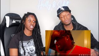 CJ SO COOL Came Home To An Empty House With No Family And Broke Down Crying! REACTION