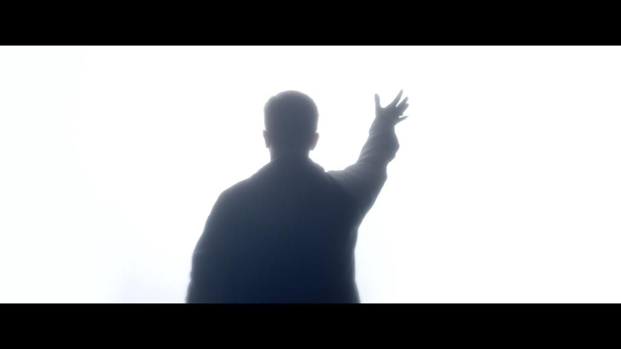 Ramil' - Сияй (Премьера видео)