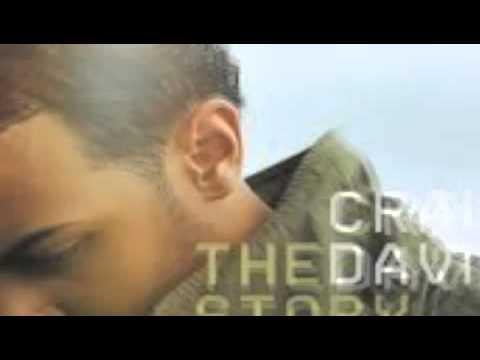 Craig David - One last dance instrumental