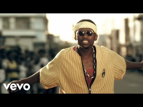 Major Lazer, The Flexican, FS Green & Busy Signal - Watch Out for This (Bumaye) [Official Video]