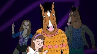 Bojack Horseman - The
