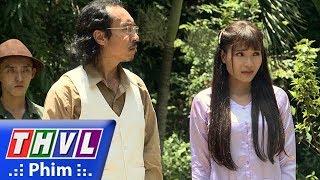 THVL | Duyên nợ ba sinh - Tập 38[5]: Hà đồng ý làm vợ Diệm Lang nhưng bị Tuấn ngăn cản